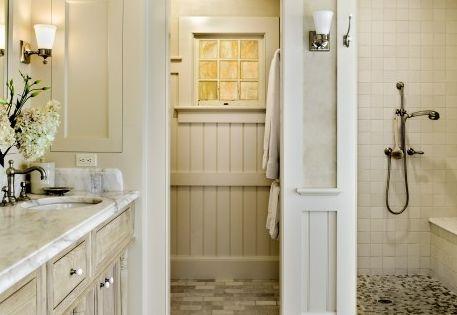 neutral bathroom decor bathroom inspiration bathroom idea bathroom design| http://bathroom-decor-169.blogspot.com