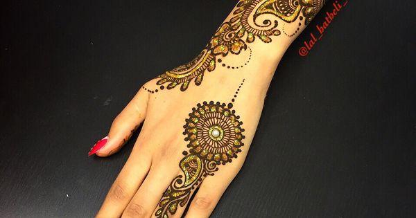 Mehndi For Hatheli : Stunning lace mehndi by lal hatheli designs pinterest
