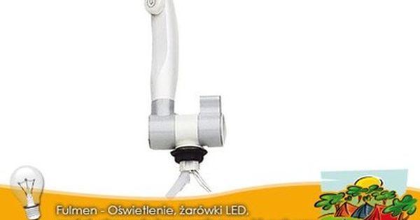 Wylewka Kran London Do Przyczepy Kampera 3458125557 Oficjalne Archiwum Allegro Swiffer Home Appliances Vacuum