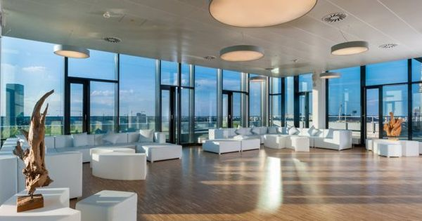 Ms Weitblick Top 20 Loft Studio Und Location In Munchen Loft