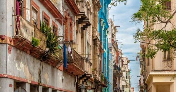 Top 10 Magnificent Photos That Will Take You To Havana Havana Cuba