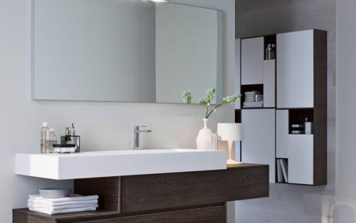 ... bagno-moderno/mobili-bagno-eleganti-nyu  Arredamento  Pinterest