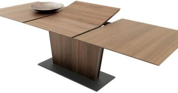 boconcept extendable dining table 1