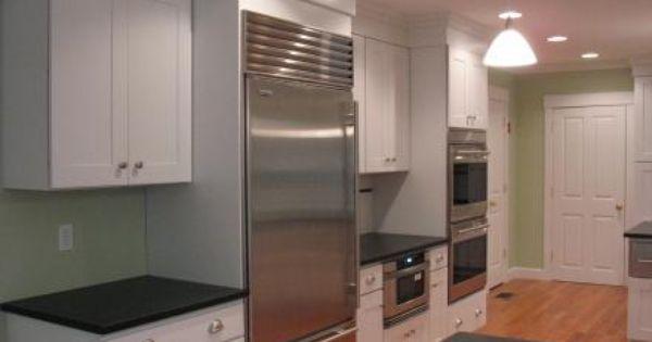 Norfolk Kitchen And Bath Gallery Kitchen And Bath Gallery Kitchen And Bath Showroom Kitchen And Bath