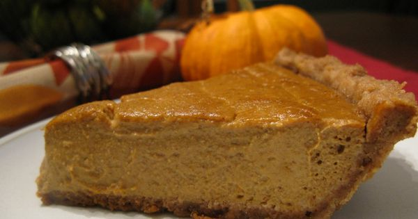 •1 ¾ cups pumpkin puree •2/3 cups walnut halves •1/3 cup raw