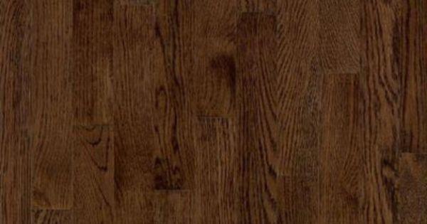 Mocha Red Oak Floor Google Search Home Decor