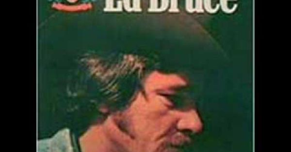 Ed Bruce A Thing Called Love Country Music Songs Country