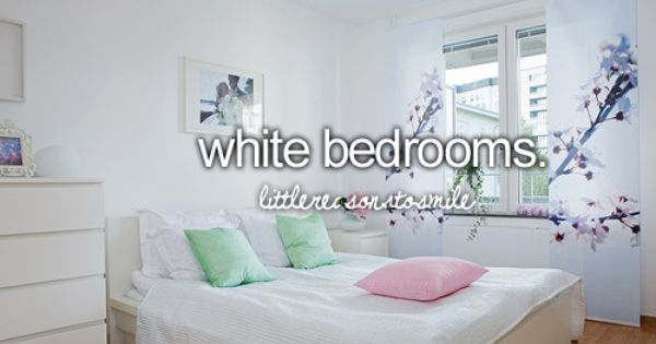 Tumblr white bedrooms   Google Search   inspired bedrooms   Pinterest    Posts  Love and Tumblrtumblr white bedrooms   Google Search   inspired bedrooms  . All White Room Tumblr. Home Design Ideas