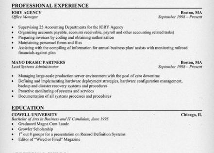 Super Medical Office Manager Tips 43 Ideas Office Manager Resume Manager Resume Resume Examples