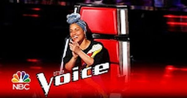 The Voice Usa 2016 Top 15 Best Blind Auditions Hd