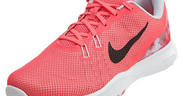 8d783aeb144ef Nike Flex Trainer 7 Print Womens Style   898481-600 Size   6 M US - Nike  sneakers for women ( Amazon Partner-Link)