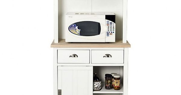 Muebles De Cocina Sodimac Muebles Practicos Pinterest