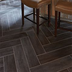 Vinyl Tile Flooring In 2020