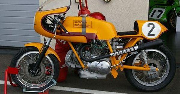 Epingle Sur Custom Bikes