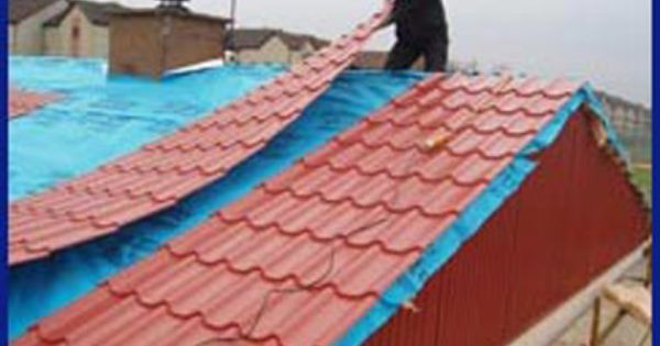 Metal Roofing Uk Google Search Roofing Roof Architecture Roof Design