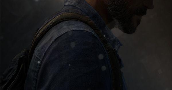 210 The Last Of Us Papéis De Parede Hd: The Last Of Us Mobile Wallpaper