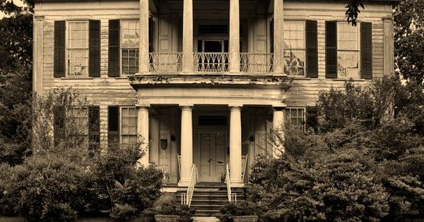 glencairn tuscaloosa street greensboro hale county alabama 1831