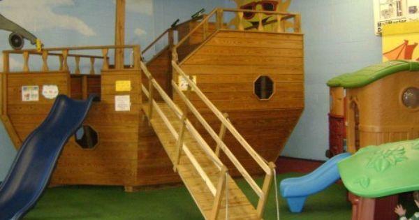 Outdoor Fun Indoors At Timbergyms Indoor Play Places Indoor Indoor Kids