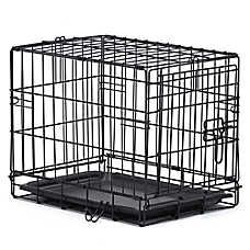 Grreat Choice Wire Dog Crate Wire Dog Crates Dog Crate Dog Crate Sizes