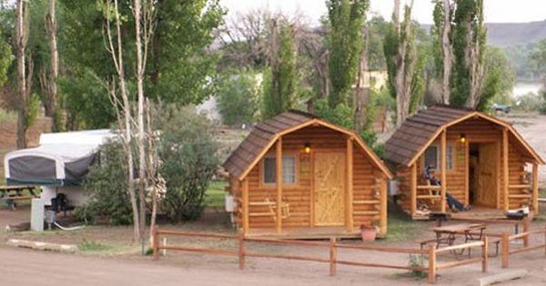 Green River Koa Camping In Utah Koa Campgrounds
