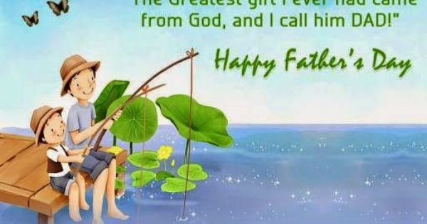 father's day 2012 hindi sms