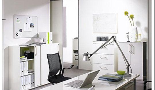 Decoracion minimalista para oficinas peque as para m s for Oficinas pequenas minimalistas