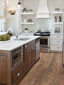 Adirondack White Kitchen Cabinets In 2020 Kitchen Remodel