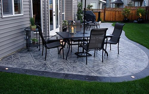 find this pin and more on patio ideas