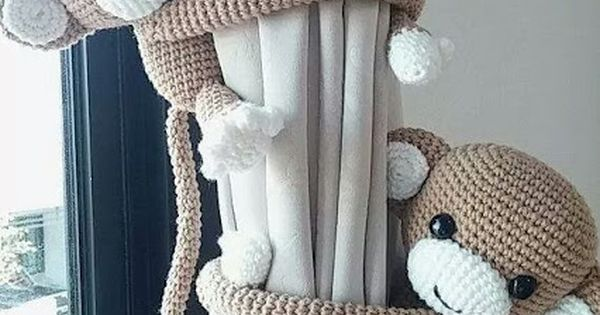 Decoracion hogar decoracion diy manualidades comunidad for Decoracion hogar a crochet