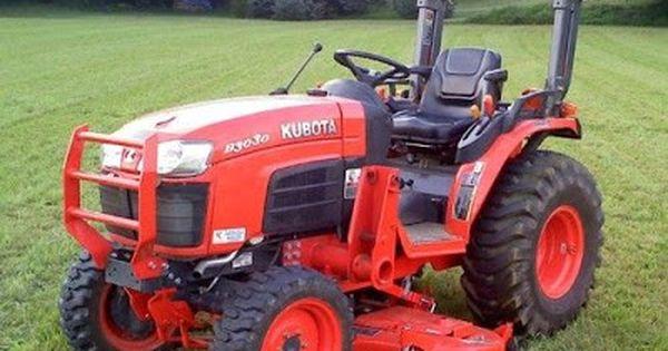 kubota workshop service repair manual kubota 05 series diesel kubota workshop service repair manual kubota b1830 b2230 b2530 b3030 tractor service