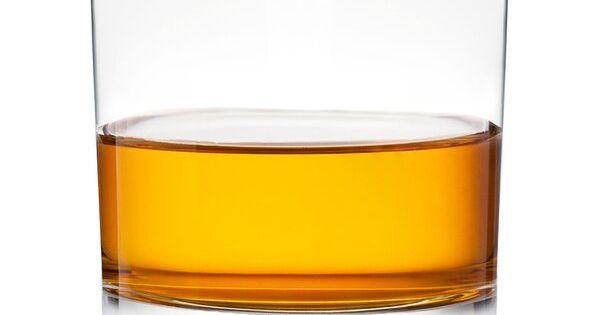 Distiller Taylor 11 Oz Crystal Whiskey Glass Glass Set Spirit Glasses Old Fashioned Glass