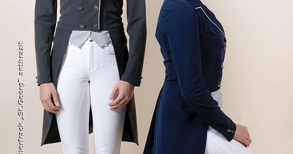 Coats dressage and the grey on pinterest