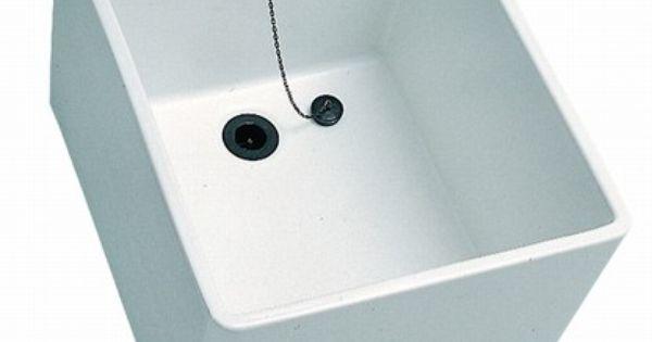 cuve laver lg 50 cm c ramique blanc catalogue en ligne allia appareils sanitaire bacs et. Black Bedroom Furniture Sets. Home Design Ideas