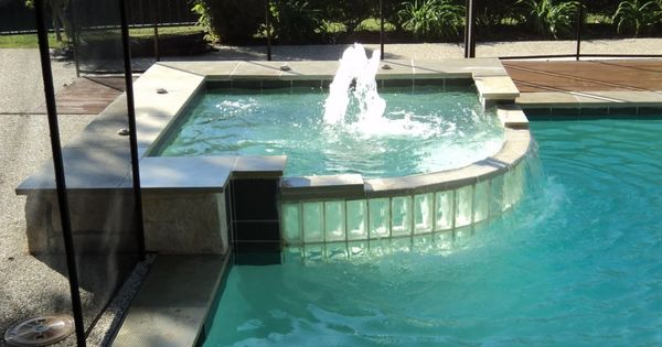 Awesome Swimming Pool Tile Mortar With Swimming Pool