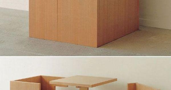 M veis inteligentes e multi funcionais para sua casa for Mobilia para sketchup 8