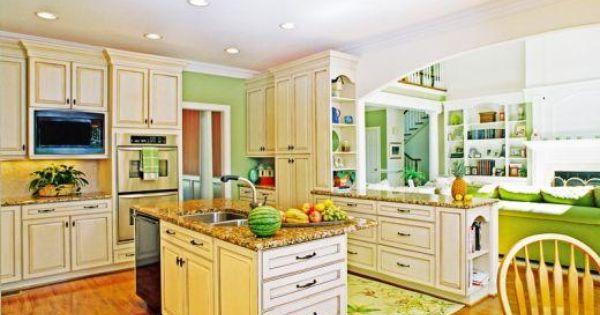 Bathroom Remodel Winston Salem Nc Home Design Ideas - Bathroom remodeling winston salem nc