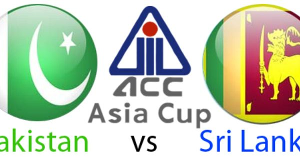 Highlights Of Pakistan Vs Sri Lanka Asia Cup 2014 Final Match Pakistan Vs Asia Cup Sri Lanka