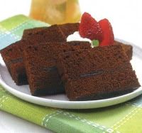 Resep Kue Brownies Panggang Ny Liem Http Www Tipsresepmasakan Net 2016 09 Resep Kue Brownies Panggang Ny Lie Bakery Cakes Chocolate Recipes Traditional Cakes