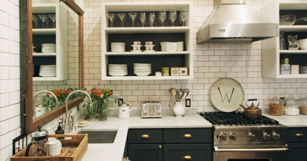 20 Home Decor Trends That Made A Statement In 2016 More