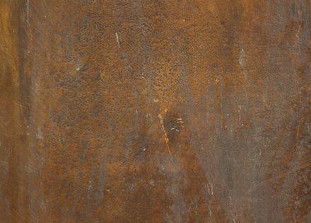 Bronze texture | TheTextureClub.com - murals | Pinterest ...
