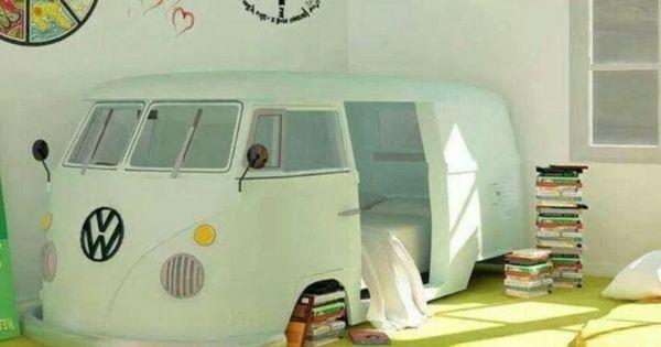 24 id es pour la d coration chambre ado places comment. Black Bedroom Furniture Sets. Home Design Ideas