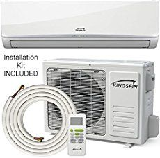 Air Conditioner Does Not Keep Rv Cool Room Air Conditioner Best Window Air Conditioner Window Air Conditioner