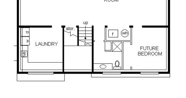 The Dahlonega 3303 likewise 535998793124161986 likewise Split Level Floor Plan further  on ranch house plans splitlevel