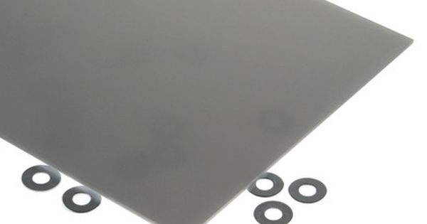 Silver Metallic Acrylic Sheet Acrylic Sheets Metallic Silver Metal