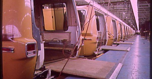 Gmc Motorhome Restoration Bing Images Rv Pinterest The O 39 Jays Interiors And Vehicles