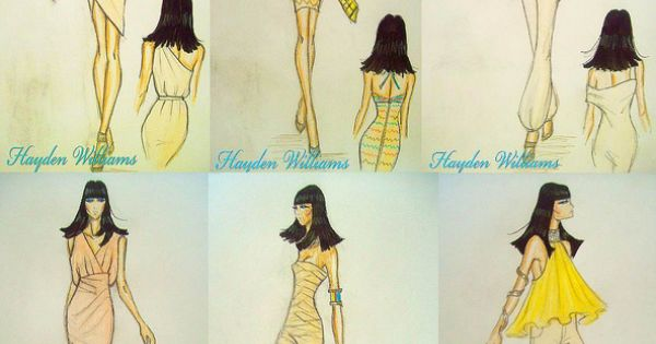 the major part that fashion played in ancient egypt Egypt the ethiopians played an important part  the degeneracy only 21of the  egyptian style,.