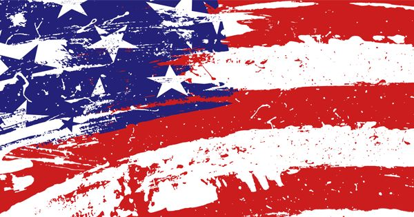 flag day facebook covers