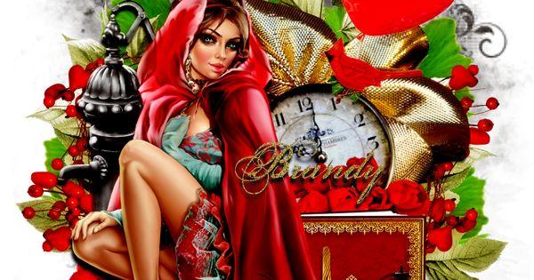 merry christmas good night