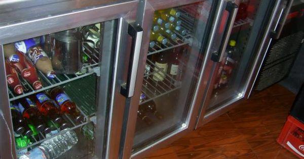 Toda la maquina de un bar restaurante segunda mano cocinas - Sillas restaurante segunda mano ...