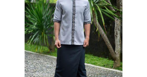 Hotel spa uniform bali batik bali sarong kimono bali for Uniform at spa castle